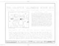 Hampton Lillibridge House, No. 1, 507 East Julian Street (moved from 310 East Bryan Street), Savannah, Chatham County, GA HABS GA,26-SAV,72- (sheet 1 of 4).png
