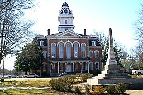 Hancock County Courthouse - panoramio.jpg