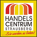 Handelscentrum Strausberg Logo.jpg
