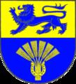 Handewitt-Wappen.png
