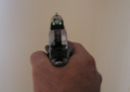 Handgun Tritium Night Sights.png
