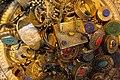 Handicrafts of Shiraz-Iran صنایع دستی شیراز- ایران 17.jpg