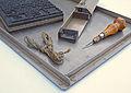Handsetzers Handwerkszeug.jpg