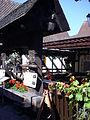 Handwerkerhof Nürnberg-St. Lorenz 14.jpg