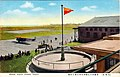 Haneda Airfield 1937.jpg