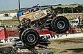 Hang Loose California Kid Monster Truck.jpg