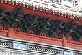 Hangzhou Kongmiao 20120518-21.jpg