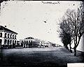 Hankow, Hupeh province, China. Wellcome V0037014.jpg