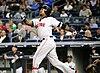 Hanley Ramirez batting in game against Yankees 09-27-16 (24).jpeg