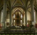 Hann Munden Blasiuskirche interior.jpg