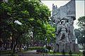 Hanoi 1946 (14749404502).jpg