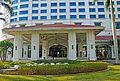 Hanoi Daewoo Hotel 2.jpg