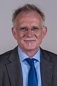 Hans-Ulrich Pfaffmann.jpg