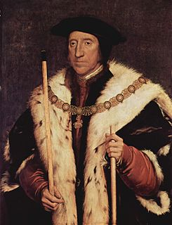Hans Holbein (II) - Thomas Howard, 3rd Duke of Norfolk.jpg