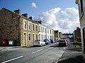 Hapton Street, Padiham - geograph.org.uk - 747405.jpg