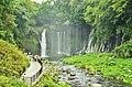 Hara, Fujinomiya, Shizuoka Prefecture 418-0105, Japan - panoramio (1).jpg