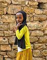 Harari Girl, Harar (8163694119).jpg