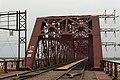 Hardinge Bridge, Paksey (18088437021).jpg