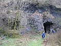Harelawhill Mine - geograph.org.uk - 625573.jpg