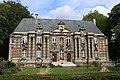Harfleur Hôtel-de-Ville 10.jpg