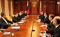 Hariri and Medvedev - Gorki, 2010-3.jpg