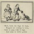 Hark Hark (Marks's Nursery Rhymes).jpg