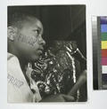 Harlem Community Art Center- student in metal craft class, 290 Lenox Avenue, Manhattan (NYPL b13668355-482615).tiff