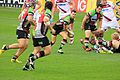 Harlequins vs Sharks (10509408215).jpg