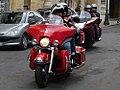 Harley-Davidson and Victory, red.jpg