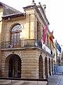 Haro - Ayuntamiento 11.jpg