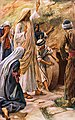 Harold Copping - Lazarus come forth - (MeisterDrucke-95623).jpg