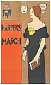 Harper's- March MET DP823660.jpg