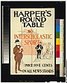 Harper's round table, interscholastic sport ... LCCN2006675102.jpg