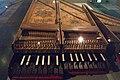 Harpsichord 3 (8302099455).jpg