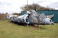 Harrier (4436385710).jpg