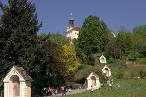 Hartberg-Kalvarienberg_3910.jpg