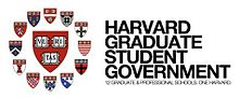 Harvard Graduate Student Government 2014-04-14 10-57.jpg