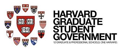 harvard college government thesis