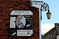 Harveys brewry sign.jpg
