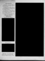 Harz-Berg-Kalender 1915 028.png