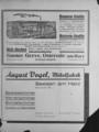 Harz-Berg-Kalender 1935 090.png