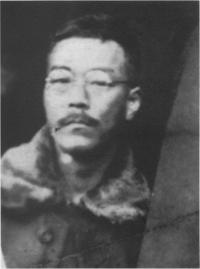 HasegawaToshiyuki-Photo HasegawaToshiyuki UnknownDate.png