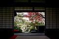 Haseji Sakurai Nara pref Japan07s3.jpg