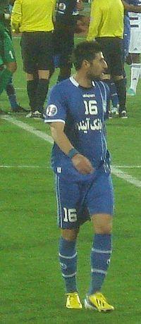 Hashem Beikzadeh.jpg