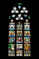 Hasselt (Belgium) Sint-Quintinuskathedraal 20006.JPG