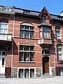Hasselt - Huis Thonissenlaan 62.jpg