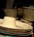 Hats (2103565025).jpg
