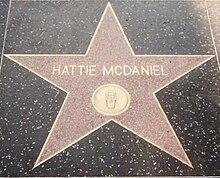 hattie mcdaniel gif