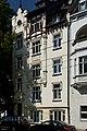 Haus Benrather Schlossallee 73 in Duesseldorf-Benrath, von Suedosten.jpg