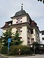 Haus an Kirchgasse Kundl 2.jpg
